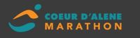 Coeur d'Alene Marathon 2018 - Coeur D'Alene, ID - 06cb15d4-2013-475f-9c67-3fa67fcba702.jpg