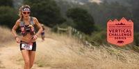 Mount Diablo Vertical Challenge - Clayton, CA - http_3A_2F_2Fcdn.evbuc.com_2Fimages_2F20283340_2F145433471598_2F1_2Foriginal.jpg