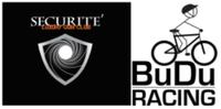 WSMTB Port Gamble - Poulsbo, WA - race52966-logo.bz75Q7.png
