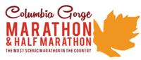 2018 Columbia Gorge Marathon - Hood River, OR - df796252-c1b3-4429-87b4-ba0ec970c0fa.png