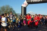 Super Hero Run - glendale, AZ - bfc535df-3557-4fe4-92a1-e0afce8d6ef2.jpg
