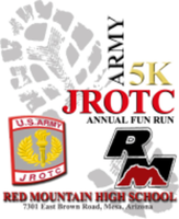Annual JROTC 5K - Mesa, AZ - race50441-logo.bzIj_K.png