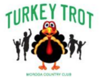 Moraga Country Club Turkey Trot - Moraga, CA - race53085-logo.bz72f7.png