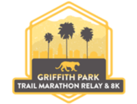 Griffith Park Trail Marathon Relay & 8K - Los Angeles, CA - race52611-logo.bz1Nk7.png