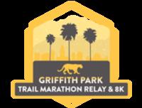 Griffith Park Trail Marathon Relay & 8K - Los Angeles, CA - race52611-logo.bz1Nk7.png