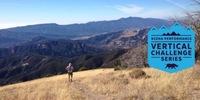 Vollmer Peak Vertical Challenge - Berkeley, CA - http_3A_2F_2Fcdn.evbuc.com_2Fimages_2F20295440_2F145433471598_2F1_2Foriginal.jpg