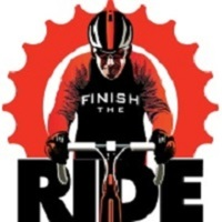 Finish The Ride Griffith Park - Los Angeles, CA - FTRLogo.jpg
