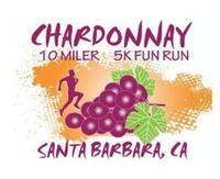 Santa Barbara Chardonnay 10-Miler & 5K events - Santa Barbara, CA - 2a03a2f8-6d3d-4a83-a684-c5d9bb53b0f0.jpg