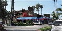 BCWC 12 Long Beach 152' - Long Beach, CA - original.jpg
