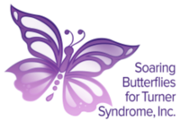 Cancelled - Soaring Butterflies 5k Run/Walk for Turner Syndrome - Coconut Creek, FL - race52976-logo.bz52bI.png