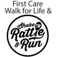 36th Annual First Care Walk for Life and 5K Run - Lake Worth, FL - race14890-logo.bAQaQh.png