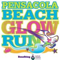 Pensacola Beach GLOW RUN 5K - Pensacola Beach, FL - a46df6d0-5cd1-4f0a-9b4a-b425ea8805a3.jpg