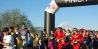 Super Hero 5K Run - Glendale, AZ - https_3A_2F_2Fcdn.evbuc.com_2Fimages_2F36709322_2F31522174371_2F1_2Foriginal.jpg