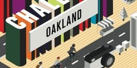 Brompton Urban Challenge - Oakland, CA - http_3A_2F_2Fcdn.evbuc.com_2Fimages_2F20269355_2F3832138500_2F1_2Foriginal.jpg