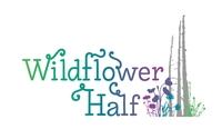 Wildflower Half - Smithville, TX - Wilfflower_Half.jpg