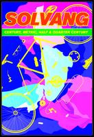2020 Solvang Century, Metric, Half  & Quarter Century - Buellton, CA - SolvangApparel_-_FINAL-V2_Poster.jpg