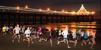 Manhattan Beach GLOW TIDE Run - Manhattan Beach, CA - Screen_Shot_2015-10-14_at_6.41.57_AM.png