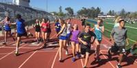 Ramona 5K Run/Walk - Ramona, CA - https_3A_2F_2Fcdn.evbuc.com_2Fimages_2F36608159_2F229720720978_2F1_2Foriginal.jpg