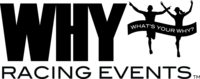 Columbia River Fitness Festival - Vancouver, WA - b9da5fd1-70d1-43fd-a5b0-77dc63e9660b.png