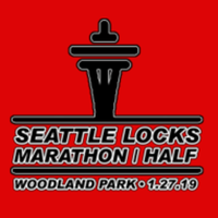 Seattle Locks Marathon/Half Marathon - Seattle, WA - race53232-logo.bB65Sy.png