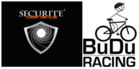WSMTB Series and 5 Pass - Auburn, WA - race53184-logo.bz755u.png