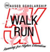 Armona Union Elementary School District (AUESD) 5k Scholarship Run - Hanford, CA - race53144-logo.bz7KLc.png