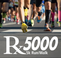 Rx5000 Run/Walk - San Dimas, CA - cd1ce2a4-92a1-4f5e-b094-436cc6f4cfb5.png