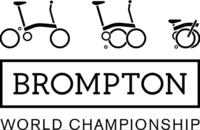 Brompton World Championship USA - Monterey, CA - 9d418a5c-8d91-404c-909f-13d4676cfe2d.png