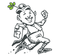 HOPE's Sham Rock N Run - Oviedo, FL - race53166-logo.bz71kY.png