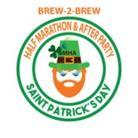 Image result for brew 2 brew half marathon vero beach reviews