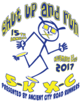 Shut Up and Run - Saint Augustine, FL - race53280-logo.bz9iEB.png