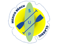 Mexico Beach SUP Classic & World Record Attempt - Mexico Beach, FL - race53179-logo.bz7_wq.png