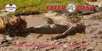 Tater Dash Mud Run 2018 - 5th Annual - Eagle, ID - https_3A_2F_2Fcdn.evbuc.com_2Fimages_2F36908402_2F135466687084_2F1_2Foriginal.jpg