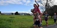 Heart and Soles Run - San Luis Obispo, CA - https_3A_2F_2Fcdn.evbuc.com_2Fimages_2F37124995_2F231301715006_2F1_2Foriginal.jpg