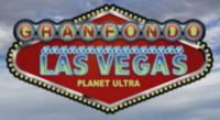 Gran Fondo Las Vegas - Las Vegas, NV - race14398-logo.buHCpY.png