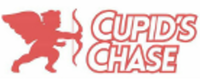 CUPID'S CHASE 5K 2018 - Salt Lake City, UT - logo-20170703022857386.png