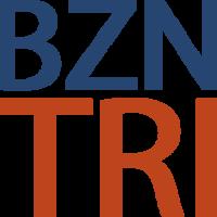 BOZEMAN TRIATHLON - Bozeman, MT - race51980-logo.bz3Mnk.png