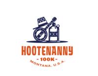 Hootenanny 100k - Lolo, MT - race53513-logo.bz-5Vj.png