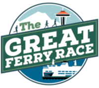 The Great Ferry Race - Seattle, WA - race51828-logo.bz-GQZ.png
