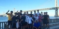 SF Runs - Embarcadero 4 Mile Run - San Francisco, CA - original.jpg
