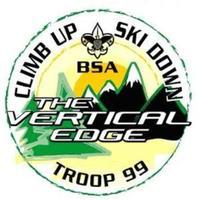 Are you faster than a Boy Scout? - Litchfield Park, AZ - 10cabfc3-42db-4e72-8c84-19bbf363d6f1.jpg
