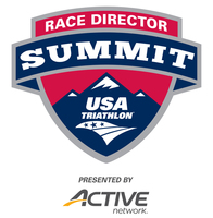 USA Triathlon Race Director Summit and Certification - Colorado Springs, CO - e1a21cdf-18a2-4d95-928e-bb35db0d957d.jpg