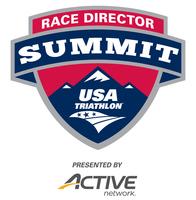 USA Triathlon Race Director Summit and Certification - Colorado Springs, CO - e1a21cdf-18a2-4d95-928e-bb35db0d957d.jpg