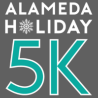 2018 Alameda Holiday Kick-Off - Alameda, CA - race22730-logo.bAaikB.png