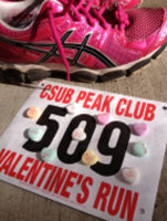 Valentine's Run - Bakersfield, CA - race52665-logo.bz2wc4.png