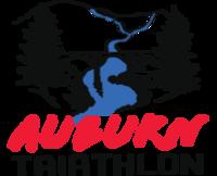 Auburn Triathlon - Auburn, CA - race53429-logo.bz-rPT.png