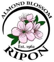 Almond Blossom Fun Run 2018 - Ripon, CA - e363d7b8-0843-4b9d-81e4-00dd1a10f6e0.jpg