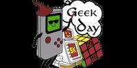 Geek Day 5K! - Bakersfield - Bakersfield, CA - original.jpg
