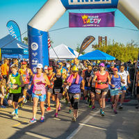 2018 Sugar Daddy Half Marathon, 10K, 5K, & Kids Run - Santa Clarita, CA - 5696239a-de0b-4052-ac37-07f4076ecb3e.jpg