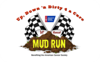 Up, Down N Dirty 4 A Cure - Perris, CA - 2c17c3dc-da63-4ddb-988e-7ce124495cb2.png